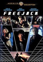 Freejack - Geoff Murphy
