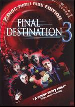 Final Destination 3 [2006] [Dvd] [2017]
