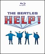 Help! [Blu-ray] - Richard Lester