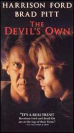 The Devil's Own