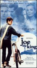 Joe the King - Frank Whaley