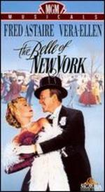 Belle of New York