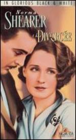 The Divorc�e