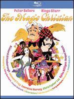Magic Christian (1969)