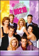 Beverly Hills, 90210 (1990/ Paramount): Season 3 (Checkpoint)