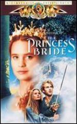 The Princess Bride-Special Edition [Dvd]