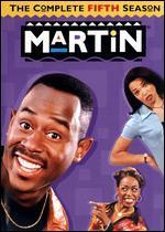 Martin: Season 05