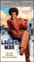 The Ladies Man - Reginald Hudlin