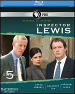 Lewis: Series 05 -