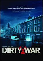 Dirty War [Import]