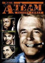 The A-Team: Season 03 -