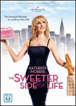 The Sweeter Side of Life