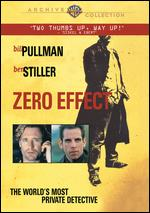 Zero Effect - Jake Kasdan