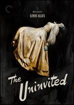 The Uninvited (Criterion Collection)