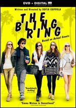 The Bling Ring - Sofia Coppola