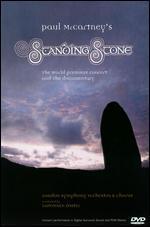 Paul McCartney's Standing Stone (London Symphony Orchestra)
