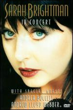 Sarah Brightman in Concert