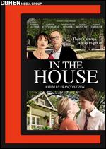 In the House - Fran�ois Ozon