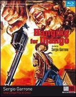 Hanging for Django [Blu-ray] - Sergio Garrone