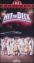 Hit the Deck - Roy Rowland
