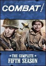 Combat!: Season 05