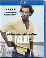 Mud [Blu-ray]
