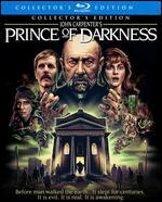 Prince of Darkness [Collector's Edition] [Blu-ray]