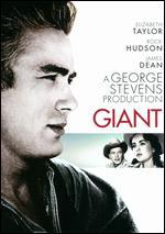 Giant [Special Edition] [2 Discs]