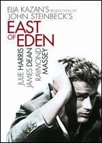 East of Eden - Elia Kazan