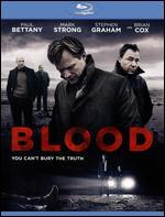 Blood [Blu-ray]