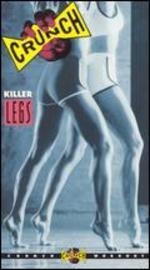 Crunch: Killer Legs