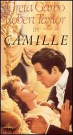 Camille (1936)