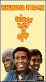 Which Way is Up? [Vhs]