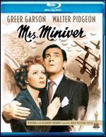 Mrs. Miniver [Region All, Ntsc]