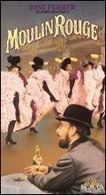 Moulin Rouge - John Huston