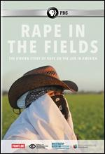 Frontline: Rape in the Fields - Andr�s Ciedel