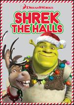 Shrek the Halls - Gary Trousdale
