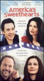 America's Sweethearts [Vhs]
