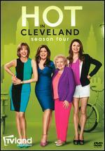 Hot in Cleveland: Season 04