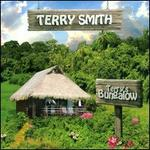 Terry's Bungalow