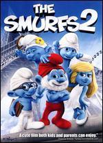 Smurfs 2 / (Uvdc Ws Dub Sub Ac3 Dol) [Dvd] [Region 1] [Ntsc] [Us Import]