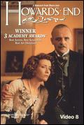 Howards End - James Ivory