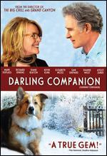 Darling Companion (Bilingual)