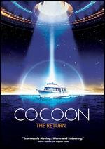 Cocoon 2: The Return - Daniel Petrie