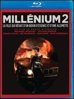 Mill�nium 2 [Blu-ray]