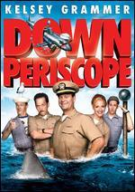 Down Periscope [Vhs]