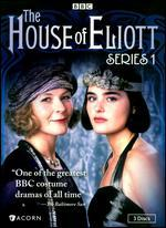 House of Eliott: Series 01
