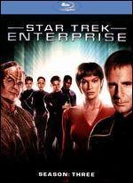 Star Trek: Enterprise: Season 03