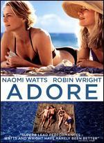 Adore (Us)