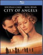 City of Angels [Blu-ray] - Brad Silberling